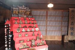 関宿石垣屋-min