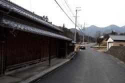 坂下宿-min
