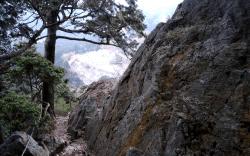 鏡岩1-min