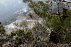 鏡岩2-min