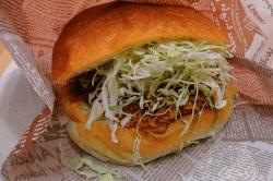 味噌カツバーガー-min