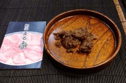 松阪牛しぐれ煮中身-min