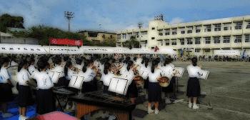シーズン2山田学区運動会350-min