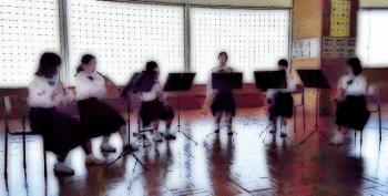 アンコン木管七重奏350-min