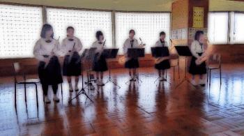アンコン木管七重奏1350-min