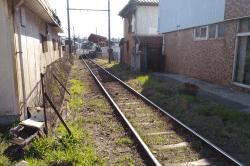 近江鉄道線-min