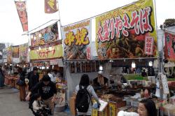 静岡祭り1805-min
