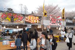 静岡祭り1806-min