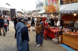静岡祭り1807-min