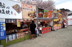 静岡祭り1809-min