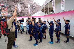 静岡祭り1810-min