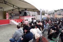 静岡祭り1811-min