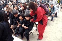 静岡祭り1812-min
