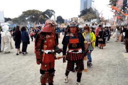 静岡祭り1813-min