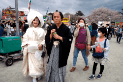 静岡祭り1814-min