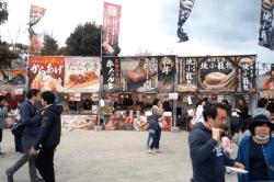 静岡祭り1815-min