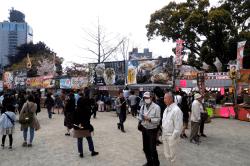 静岡祭り1816-min