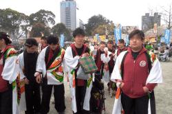 静岡祭り1817-min