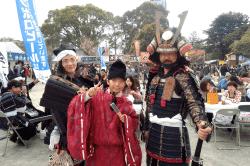 静岡祭り1818-min