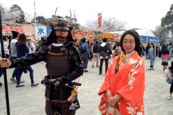 静岡祭り1819-min