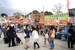 静岡祭り1820-min