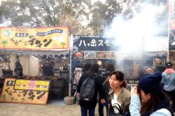 静岡祭り1823-min