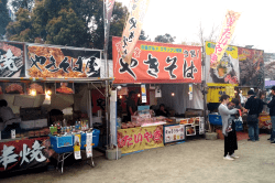 静岡祭り1824-min