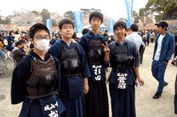 静岡祭り1826-min