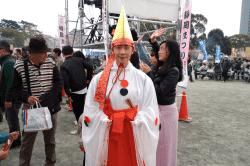静岡祭り1827-min