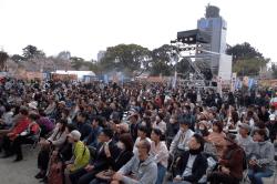 静岡祭り1829-min