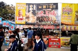 静岡祭り1831-min