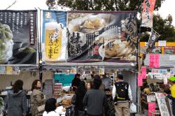 静岡祭り1836-min