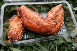 静岡祭り1846-min