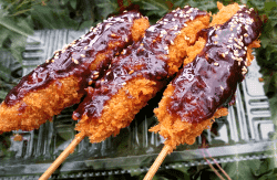 静岡祭り1847-min