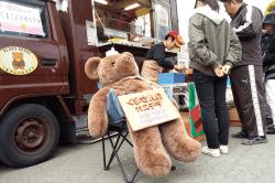 静岡祭り1848-min