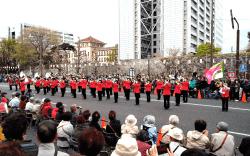 静岡祭り1849-min