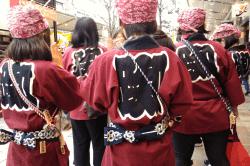 静岡祭り1851-min