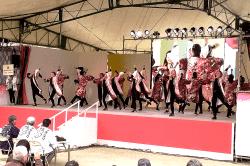 静岡祭り1854-min