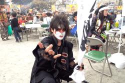 静岡祭り1855-min
