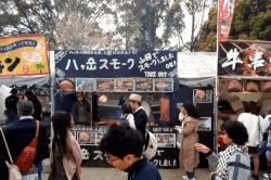 静岡祭り1856-min