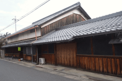 小野村旧屋-min