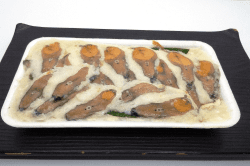 鮒寿司中身-min