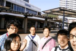 大津駅前合流-min