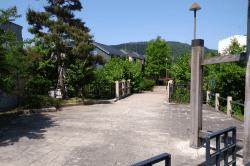 山科京阪廃線路-min