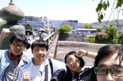 京都到着-min