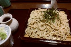 ざる蕎麦大盛-min