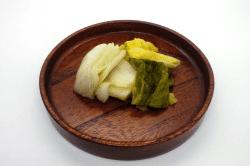 西利白菜-min
