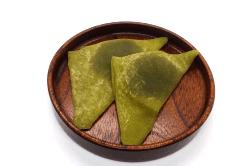 八つ橋西尾抹茶-min