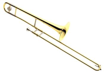 YSL354-min