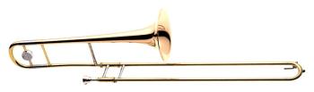 YSL455G-min